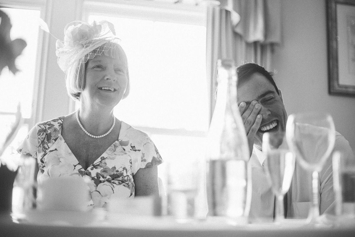 Claire_Basiuk_Shireburn_Arms_Wedding_Photography_-42.jpg