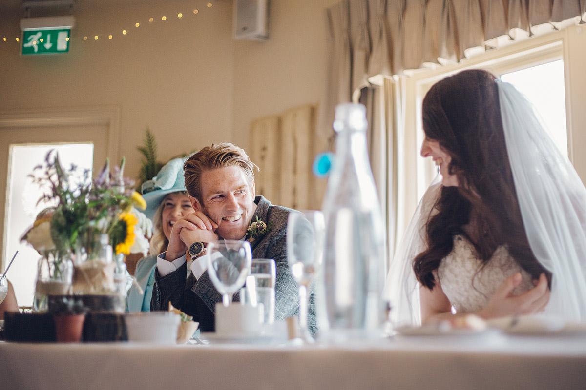 Claire_Basiuk_Shireburn_Arms_Wedding_Photography_-43.jpg