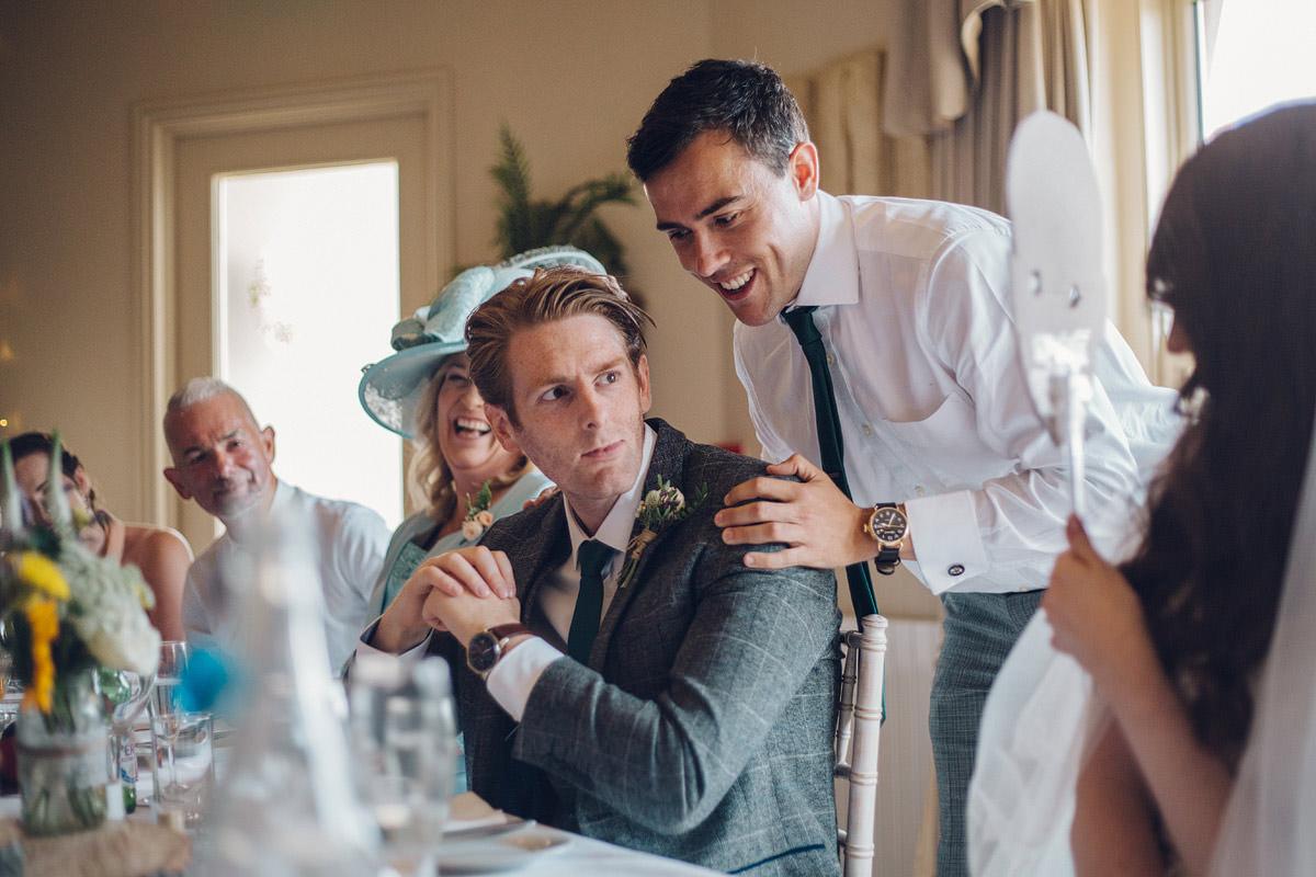 Claire_Basiuk_Shireburn_Arms_Wedding_Photography_-47.jpg
