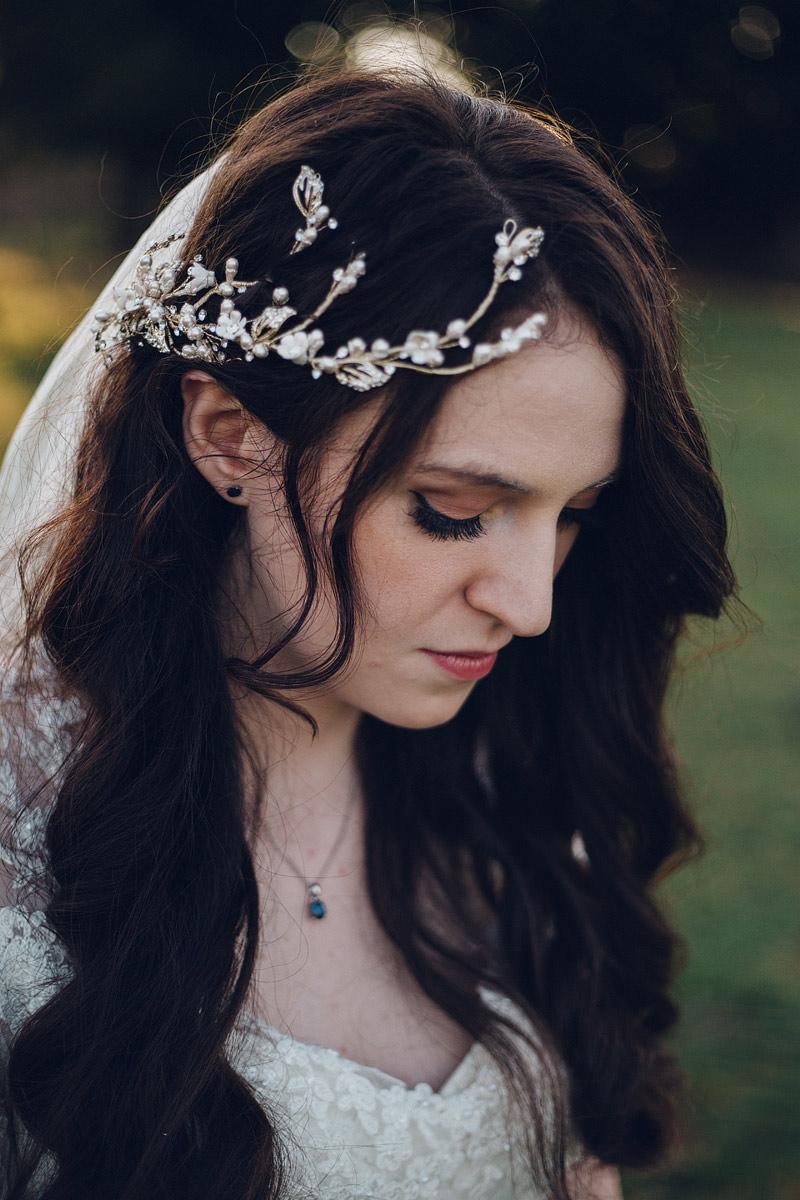 Claire_Basiuk_Shireburn_Arms_Wedding_Photography_-60.jpg
