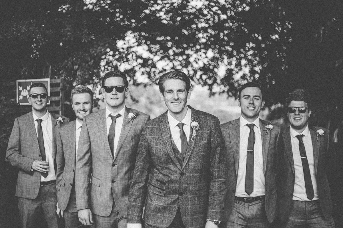 Claire_Basiuk_Shireburn_Arms_Wedding_Photography_-67.jpg