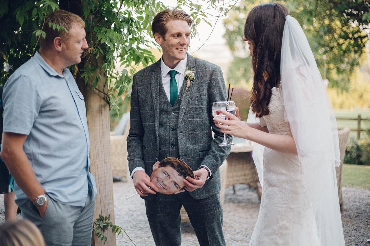 Claire_Basiuk_Shireburn_Arms_Wedding_Photography_-71.jpg