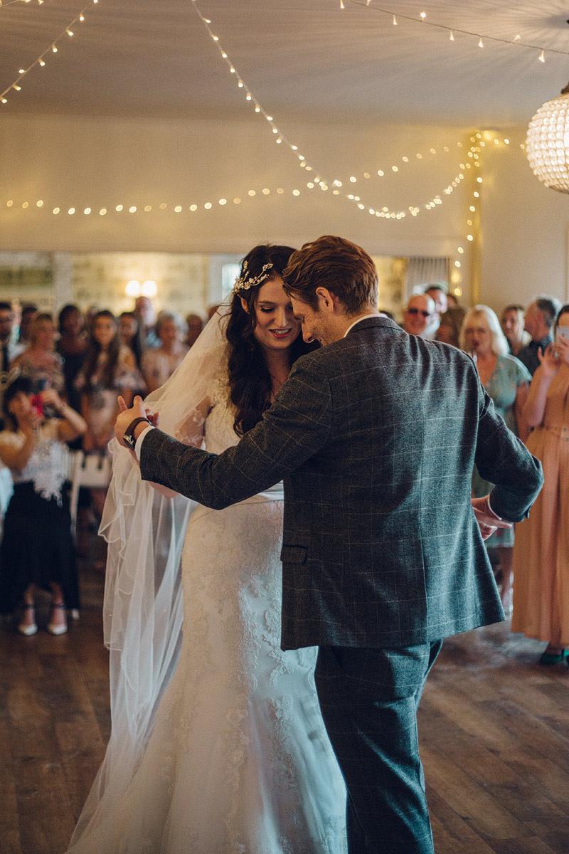 Claire_Basiuk_Shireburn_Arms_Wedding_Photography_-75.jpg