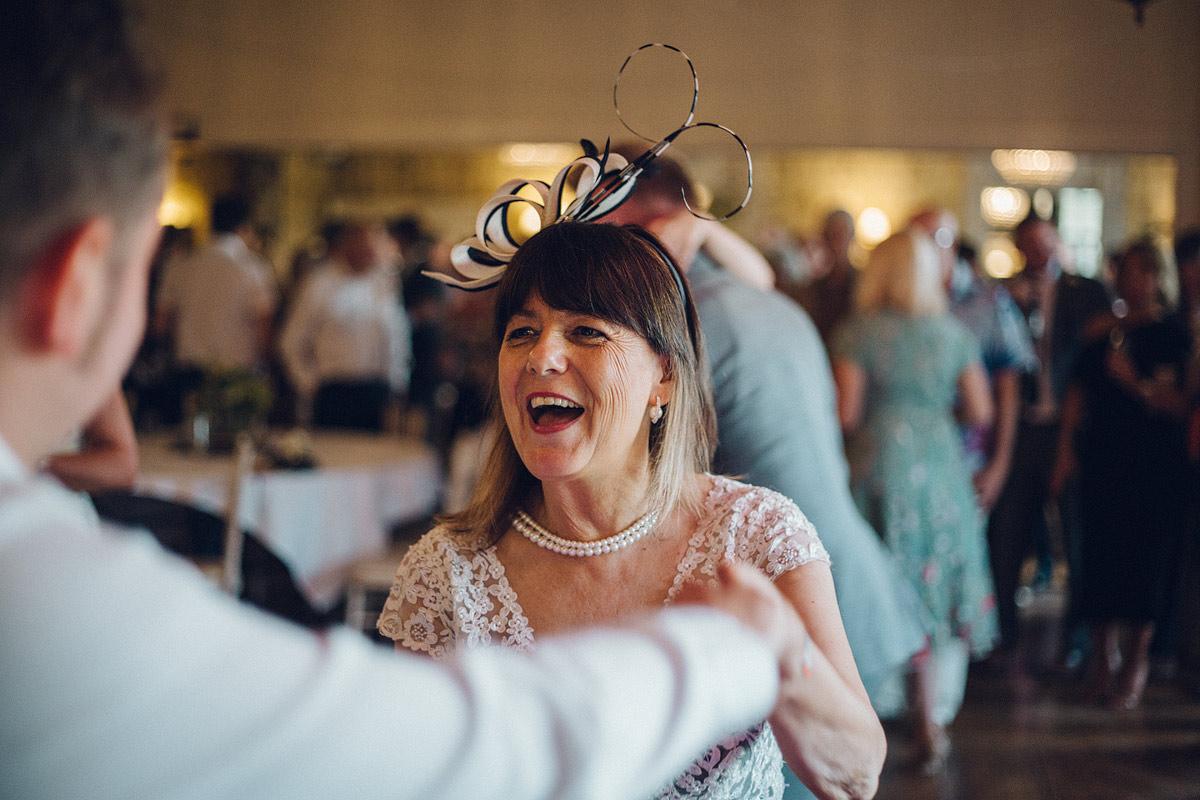 Claire_Basiuk_Shireburn_Arms_Wedding_Photography_-86.jpg