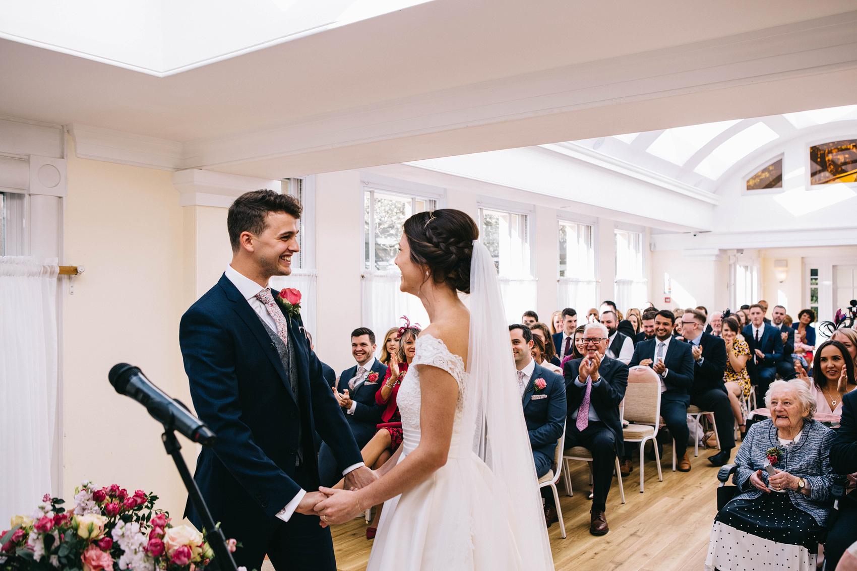 Claire_Basiuk_Richmond_Park,_London_Wedding_Photography_-3.jpg