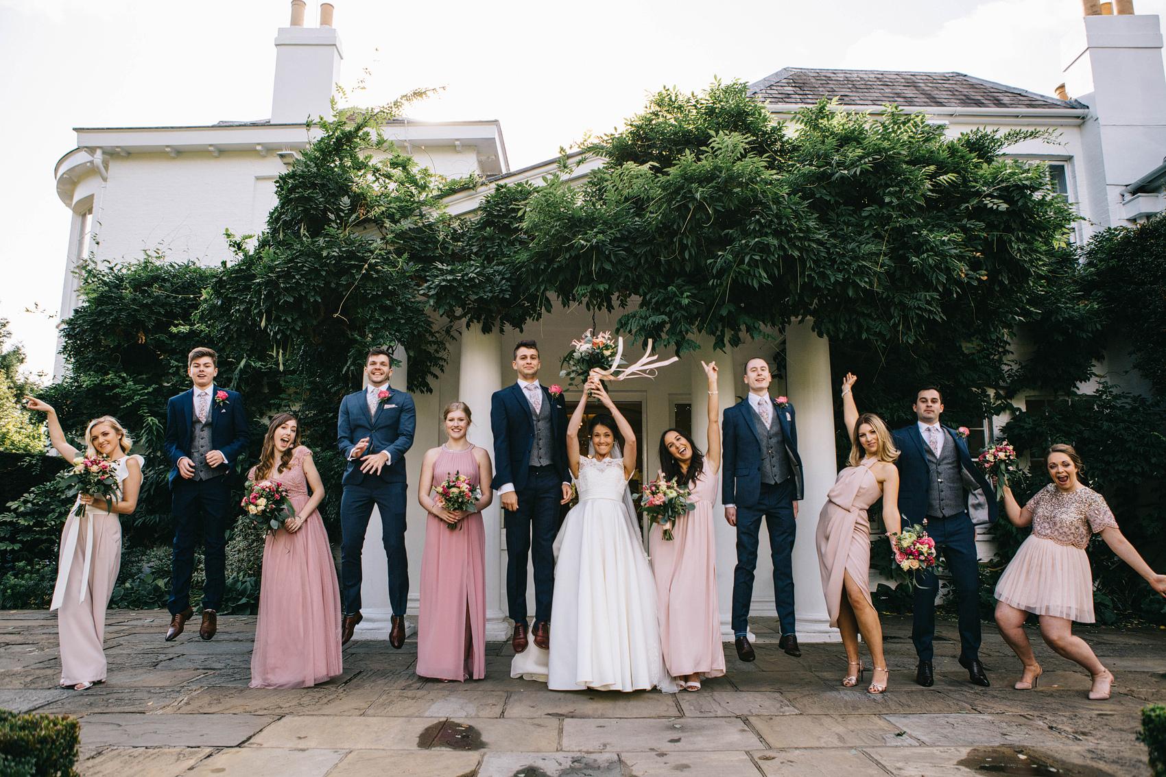 Claire_Basiuk_Richmond_Park,_London_Wedding_Photography_-8.jpg