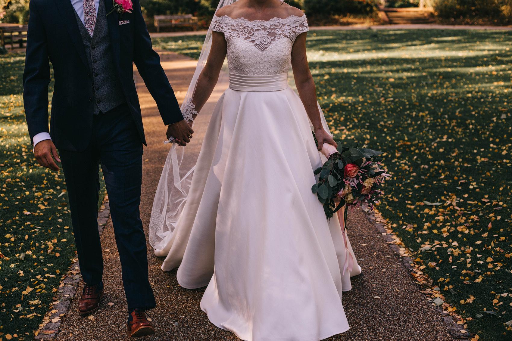 Claire_Basiuk_Richmond_Park,_London_Wedding_Photography_-11.jpg