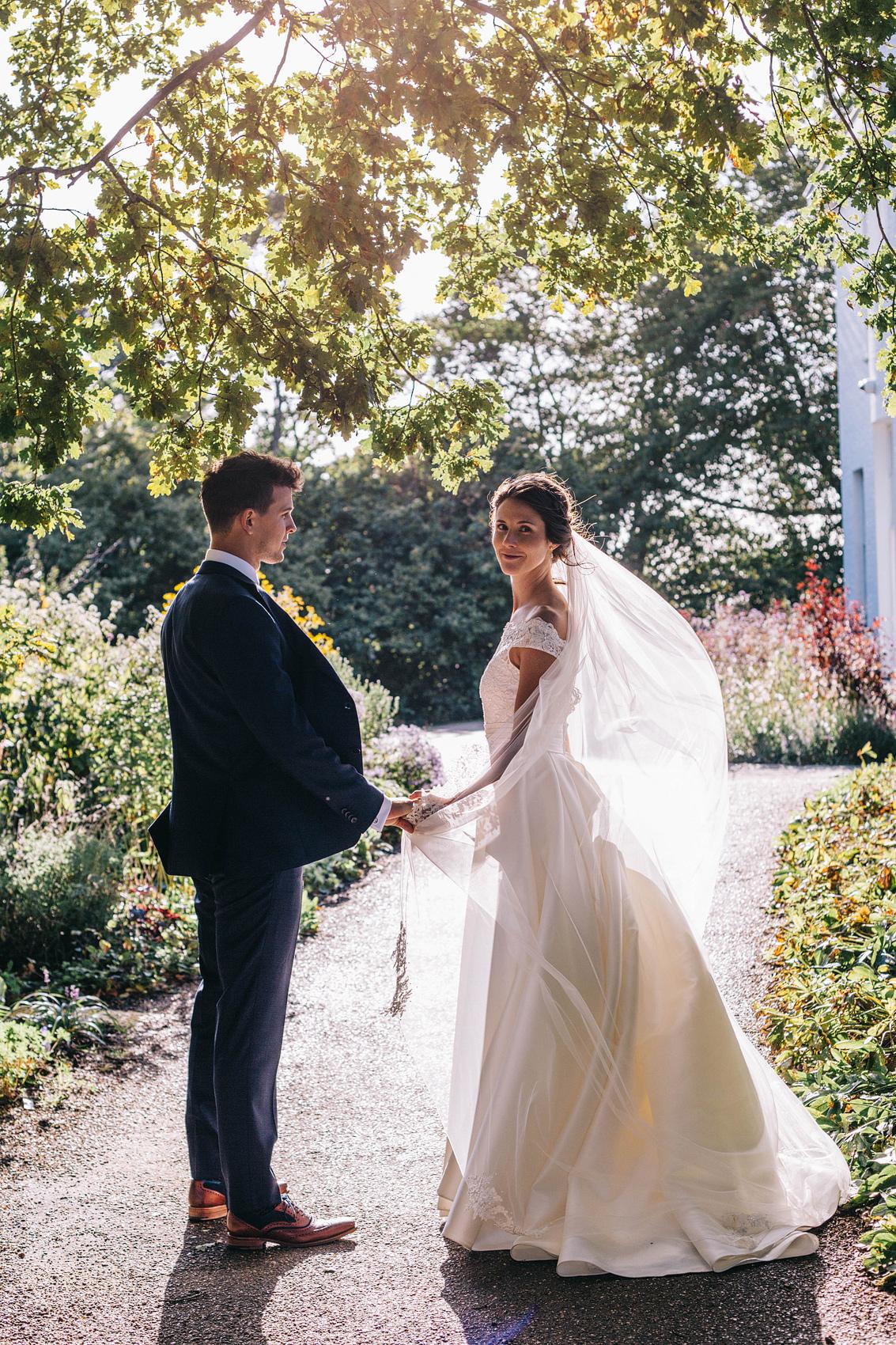 Claire_Basiuk_Richmond_Park,_London_Wedding_Photography_-12.jpg