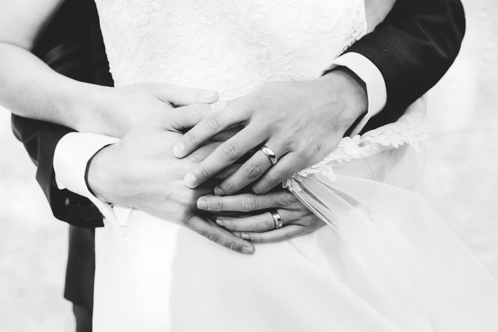 Claire_Basiuk_Richmond_Park,_London_Wedding_Photography_-14.jpg