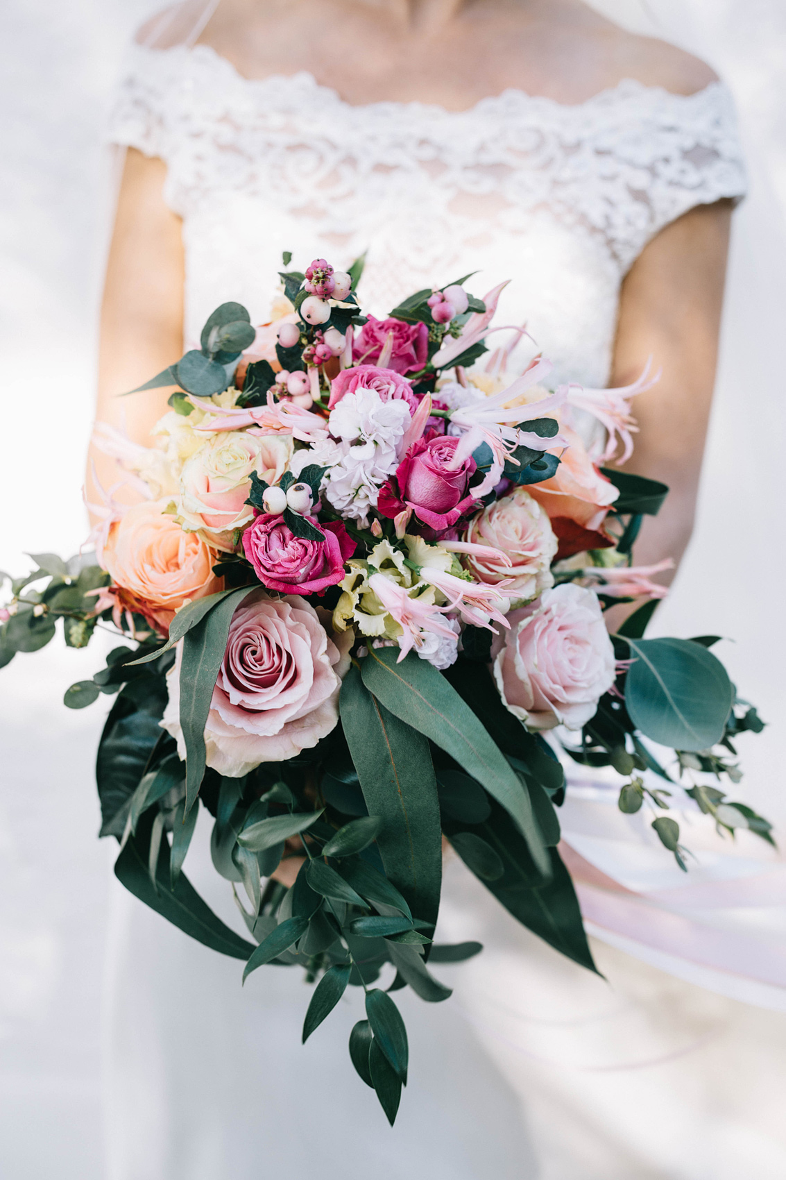 Claire_Basiuk_Richmond_Park,_London_Wedding_Photography_-17.jpg