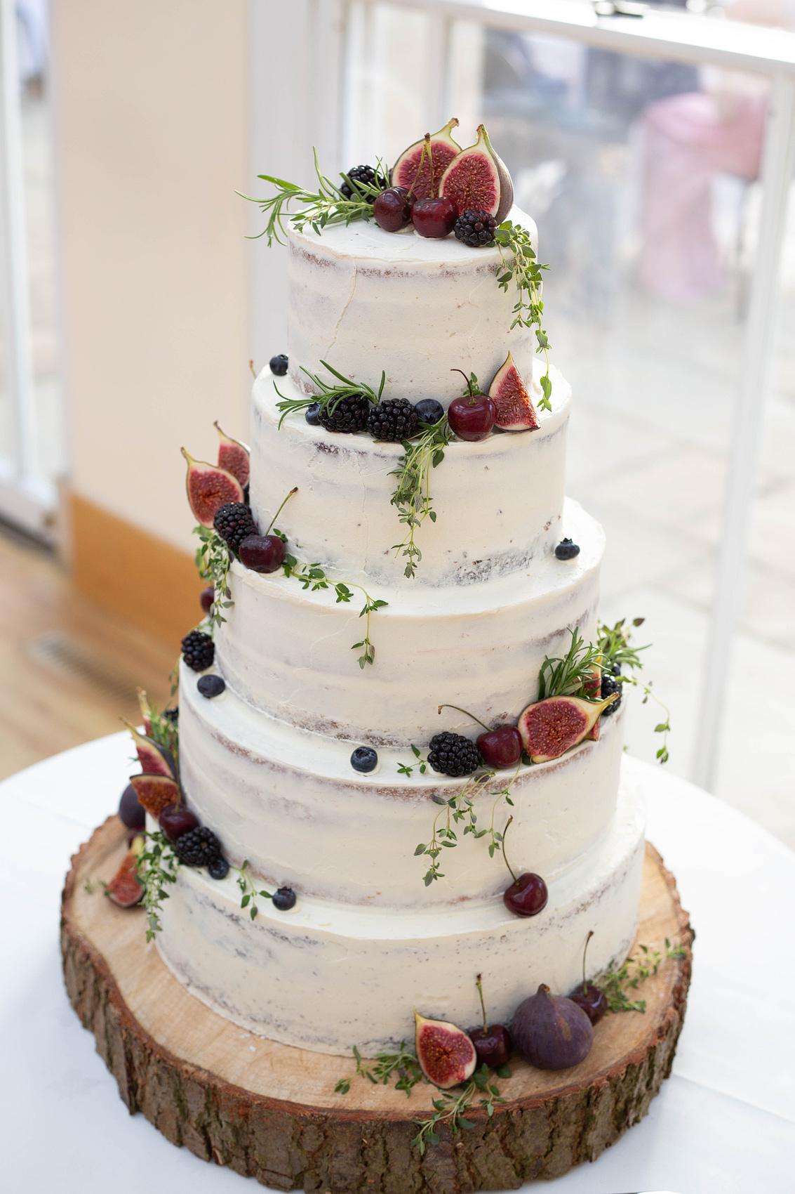 Claire_Basiuk_Richmond_Park,_London_Wedding_Photography_-18.jpg