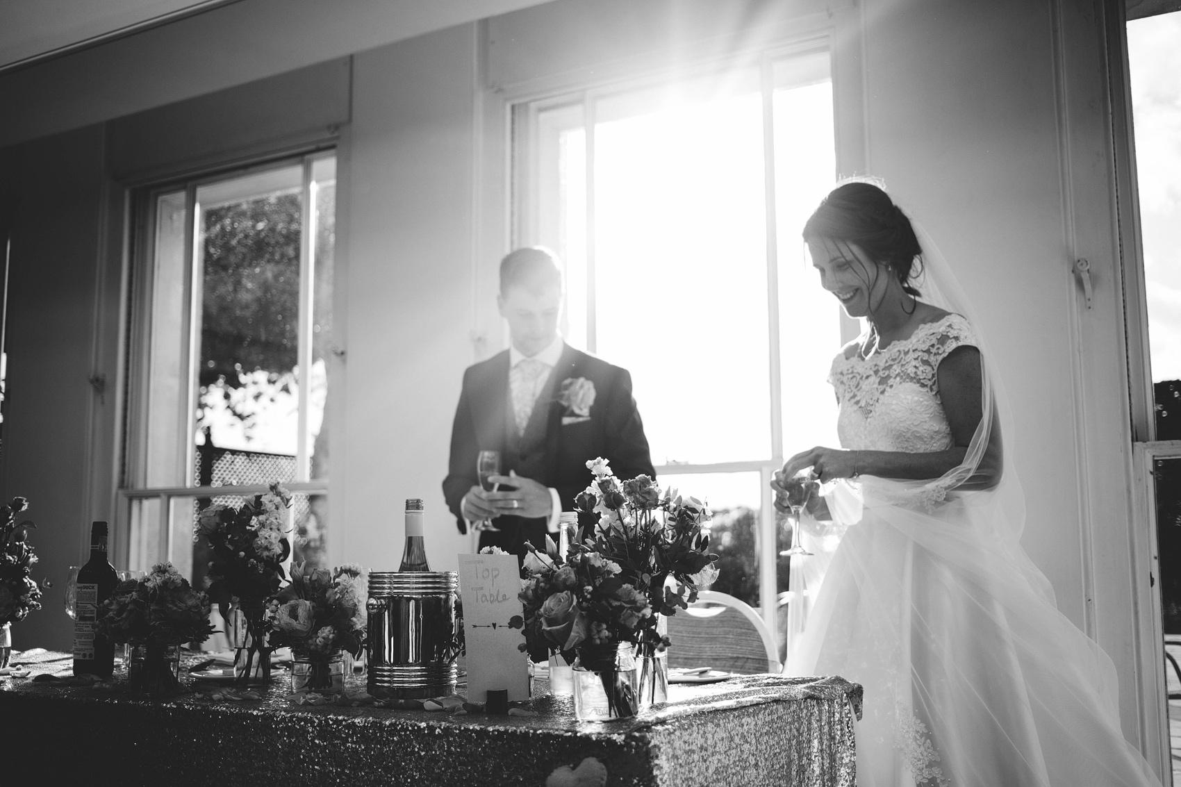 Claire_Basiuk_Richmond_Park,_London_Wedding_Photography_-20.jpg