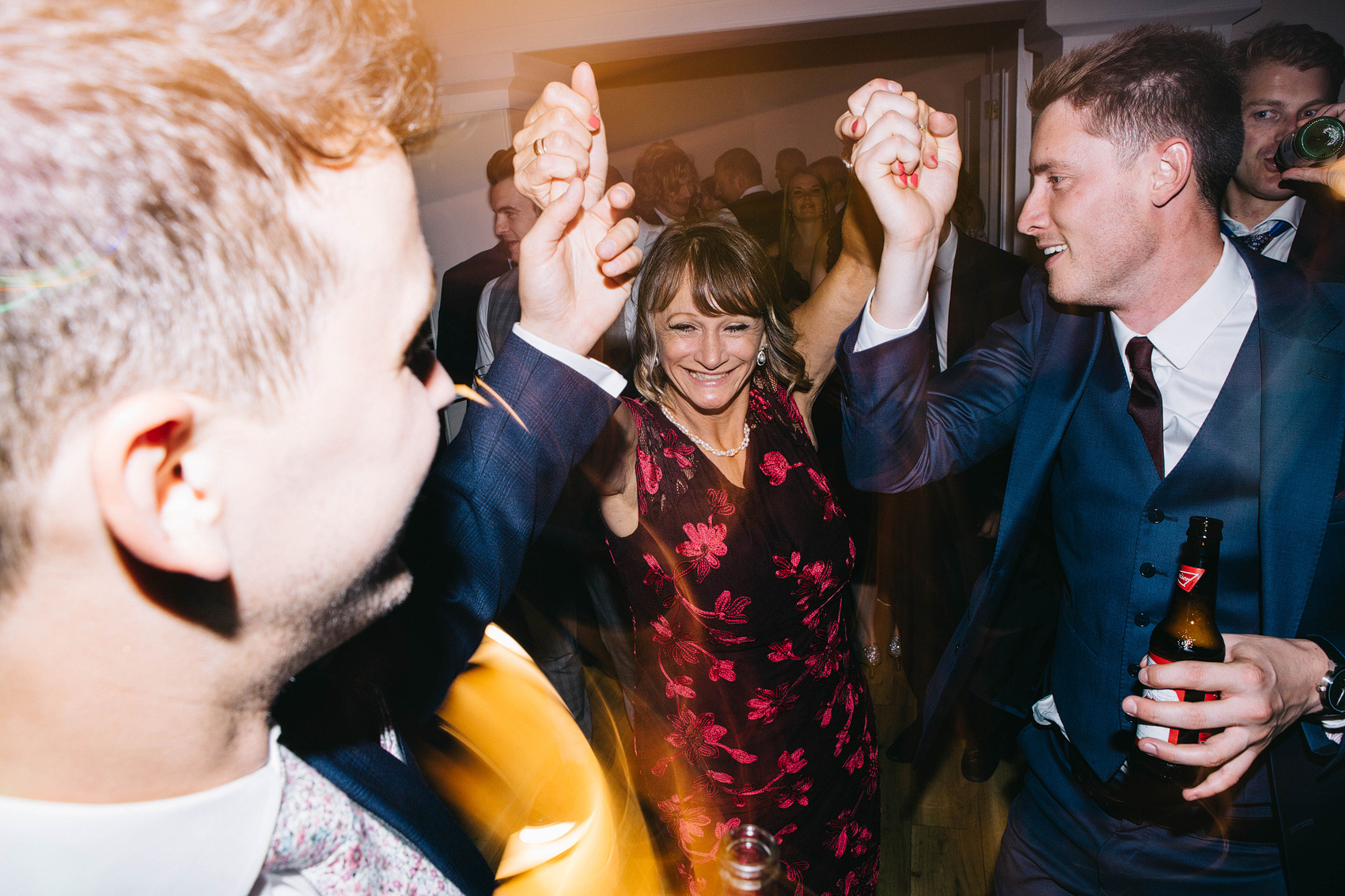 Claire_Basiuk_Richmond_Park,_London_Wedding_Photography_-34.jpg