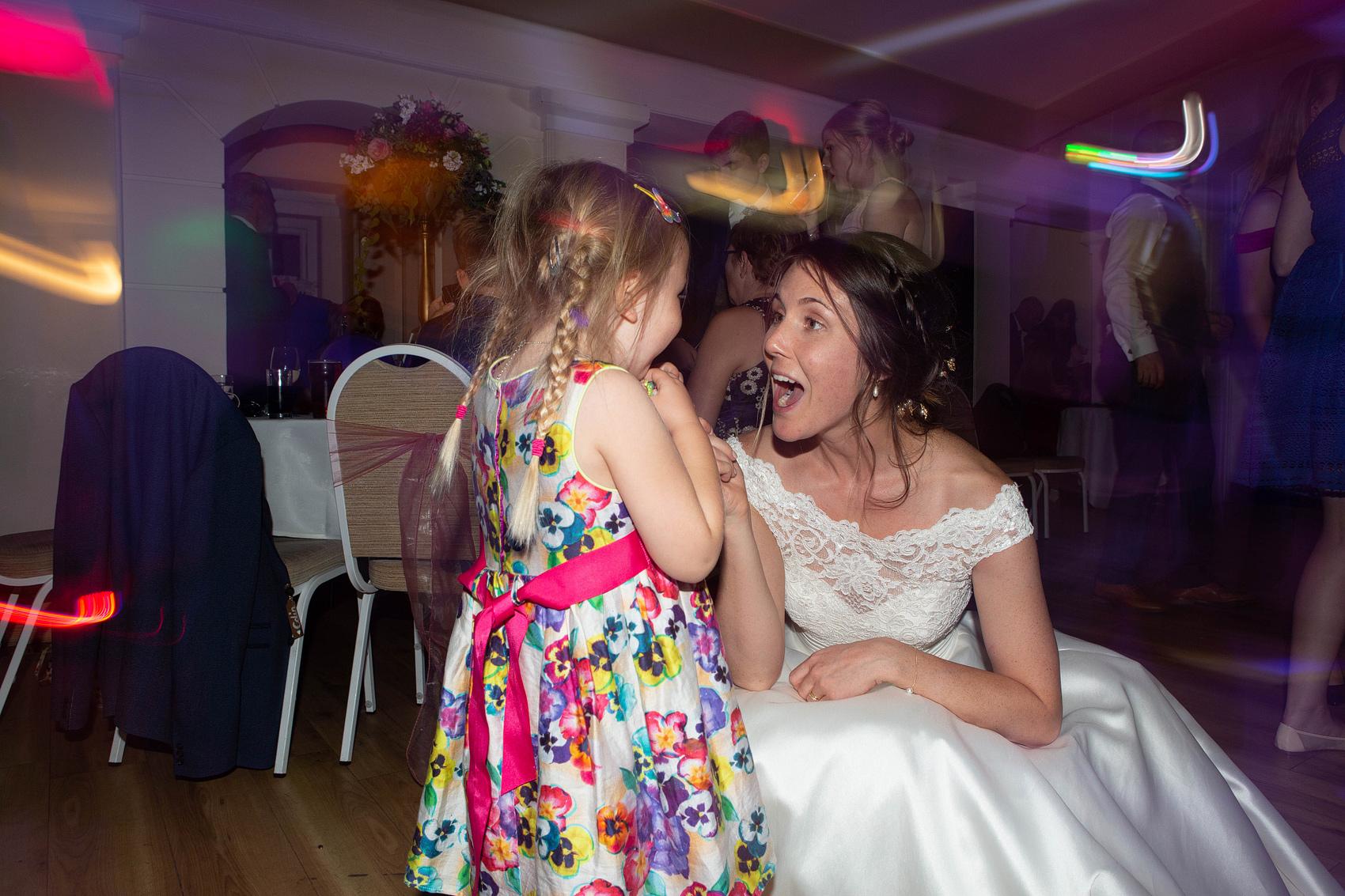 Claire_Basiuk_Richmond_Park,_London_Wedding_Photography_-35.jpg