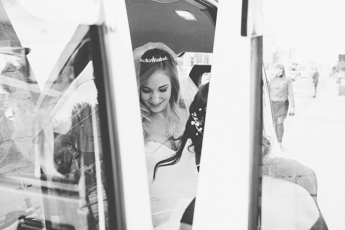 Claire Basiuk, Manchester Hall Wedding Photography - 18.jpg