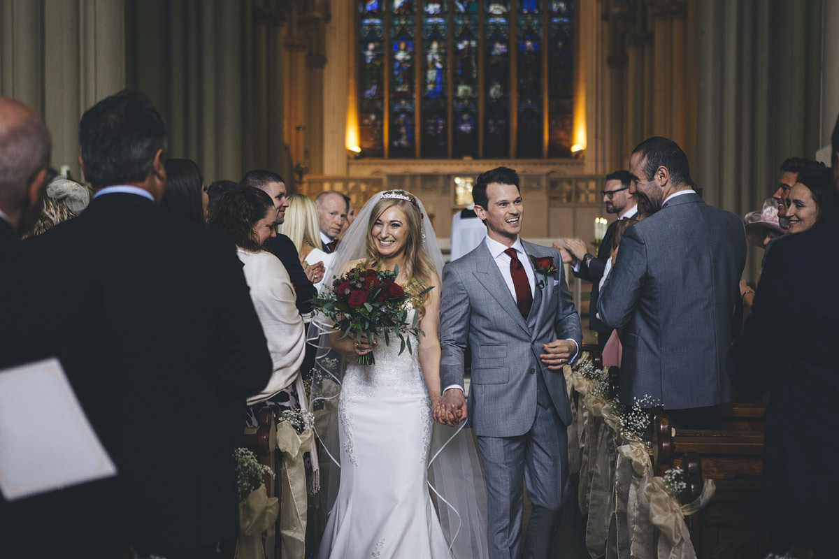 Claire Basiuk, Manchester Hall Wedding Photography - 20.jpg