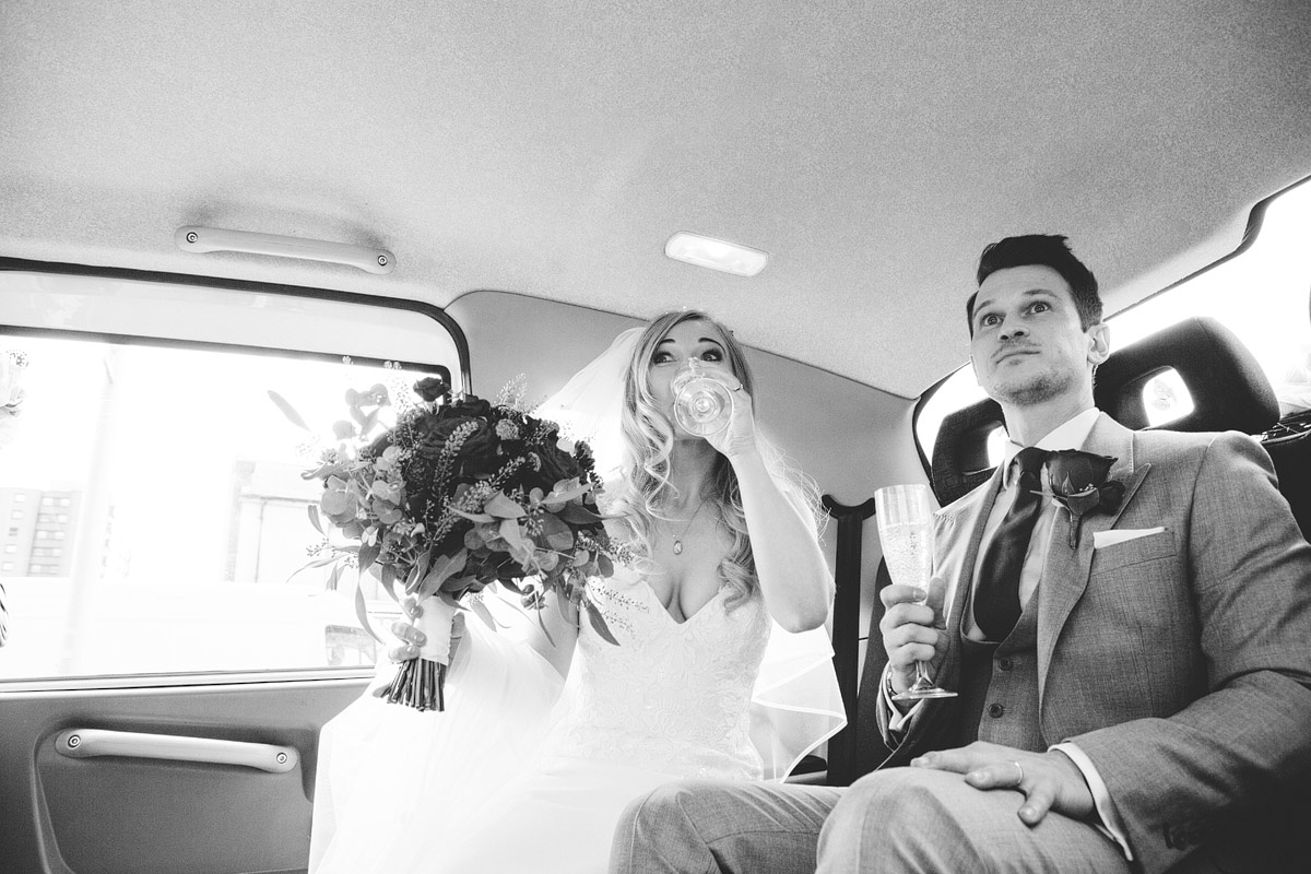 Claire Basiuk, Manchester Hall Wedding Photography - 25.jpg