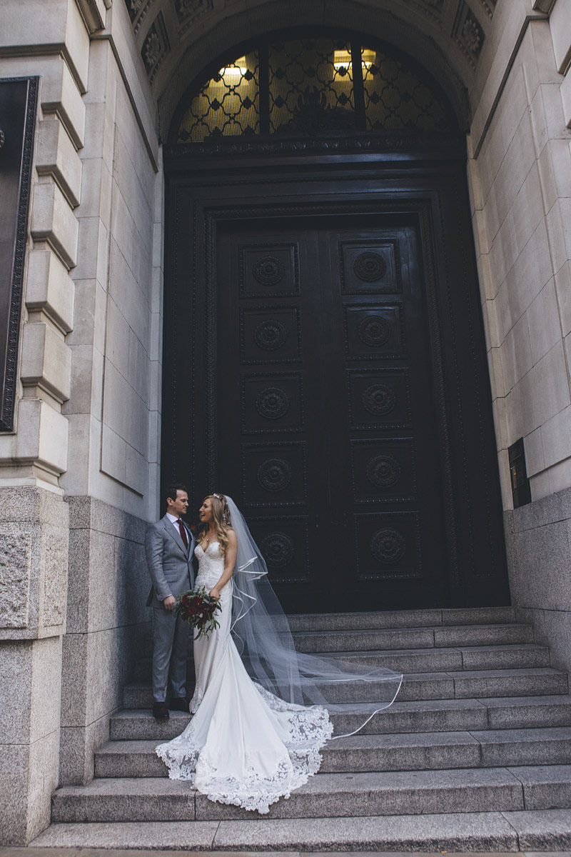Claire Basiuk, Manchester Hall Wedding Photography - 26.jpg