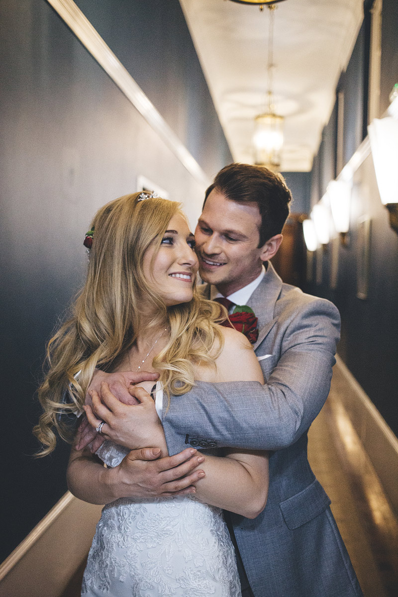 Claire Basiuk, Manchester Hall Wedding Photography - 35.jpg