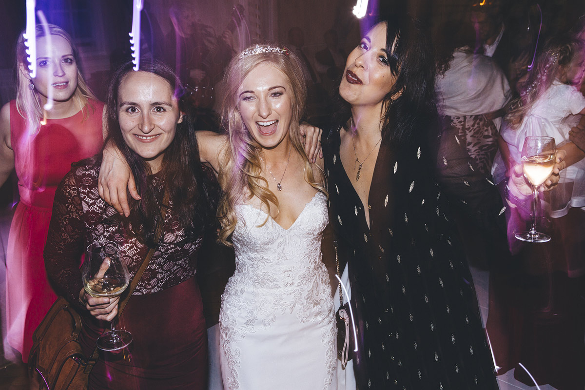 Claire Basiuk, Manchester Hall Wedding Photography - 42.jpg