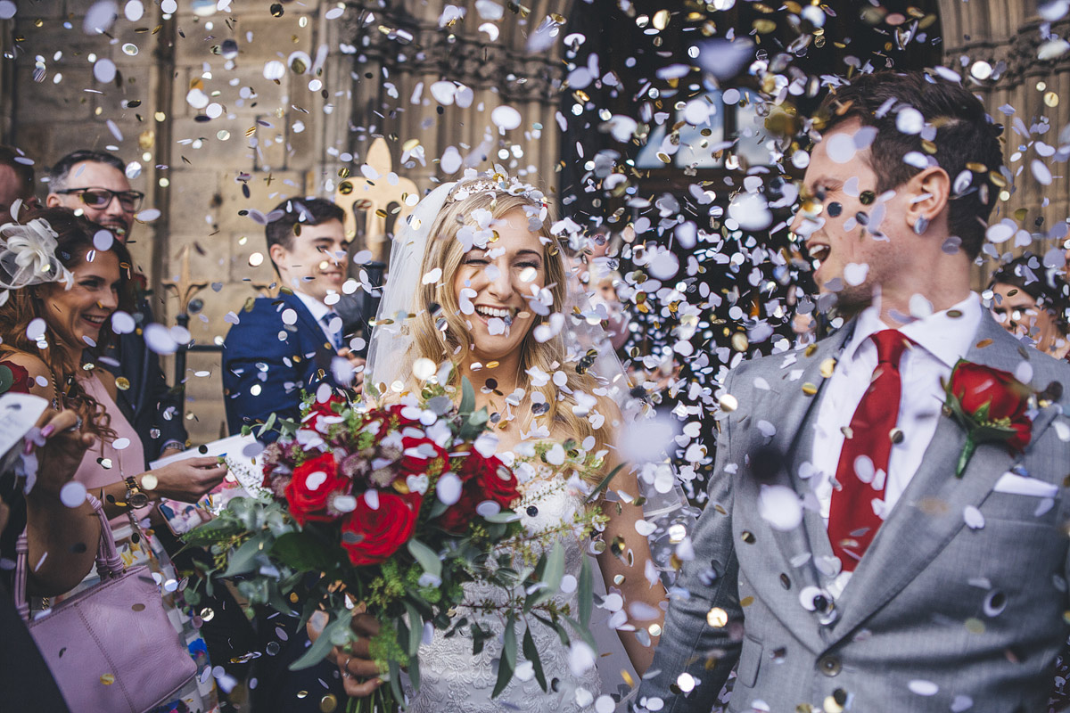 Claire Basiuk, Manchester Hall Wedding Photography - 22.jpg
