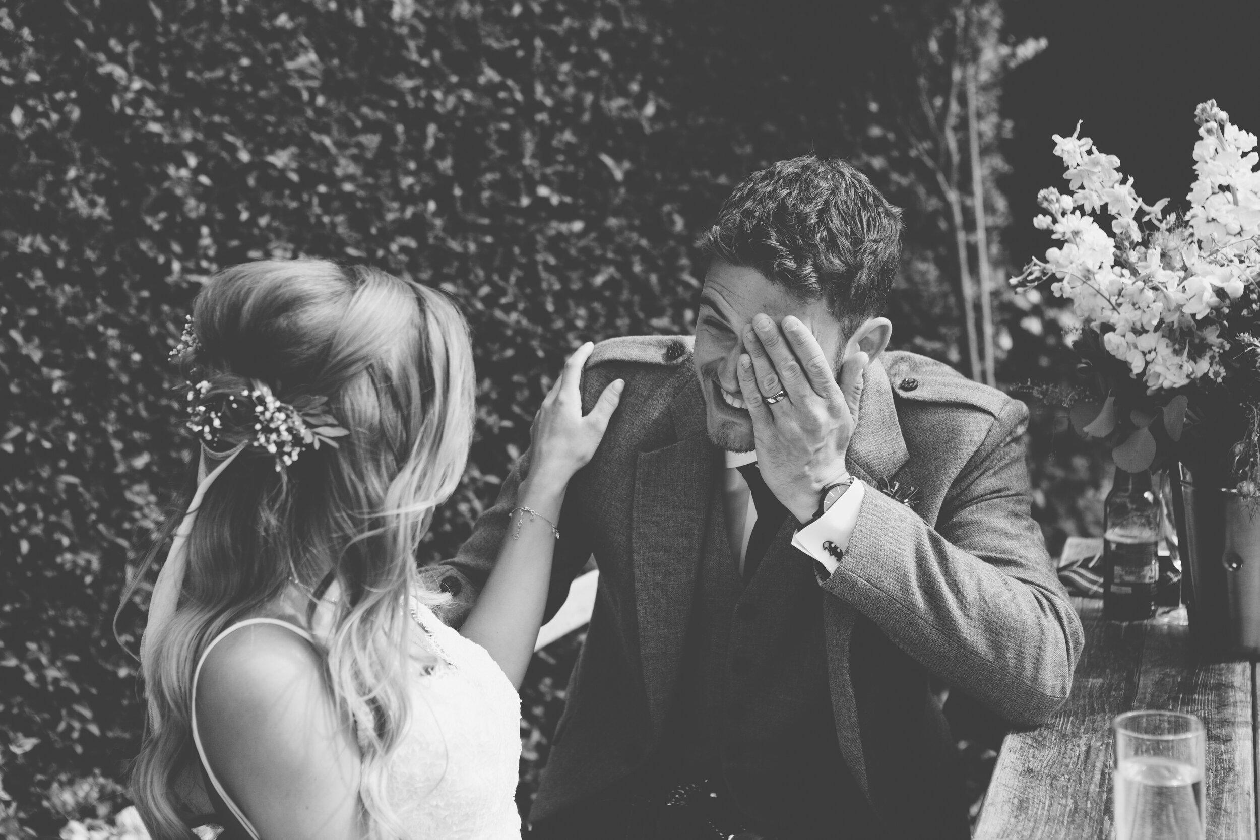 Dalduff Farm Ayrshire Wedding Photography - Claire Basiuk Photographer - 10.jpg