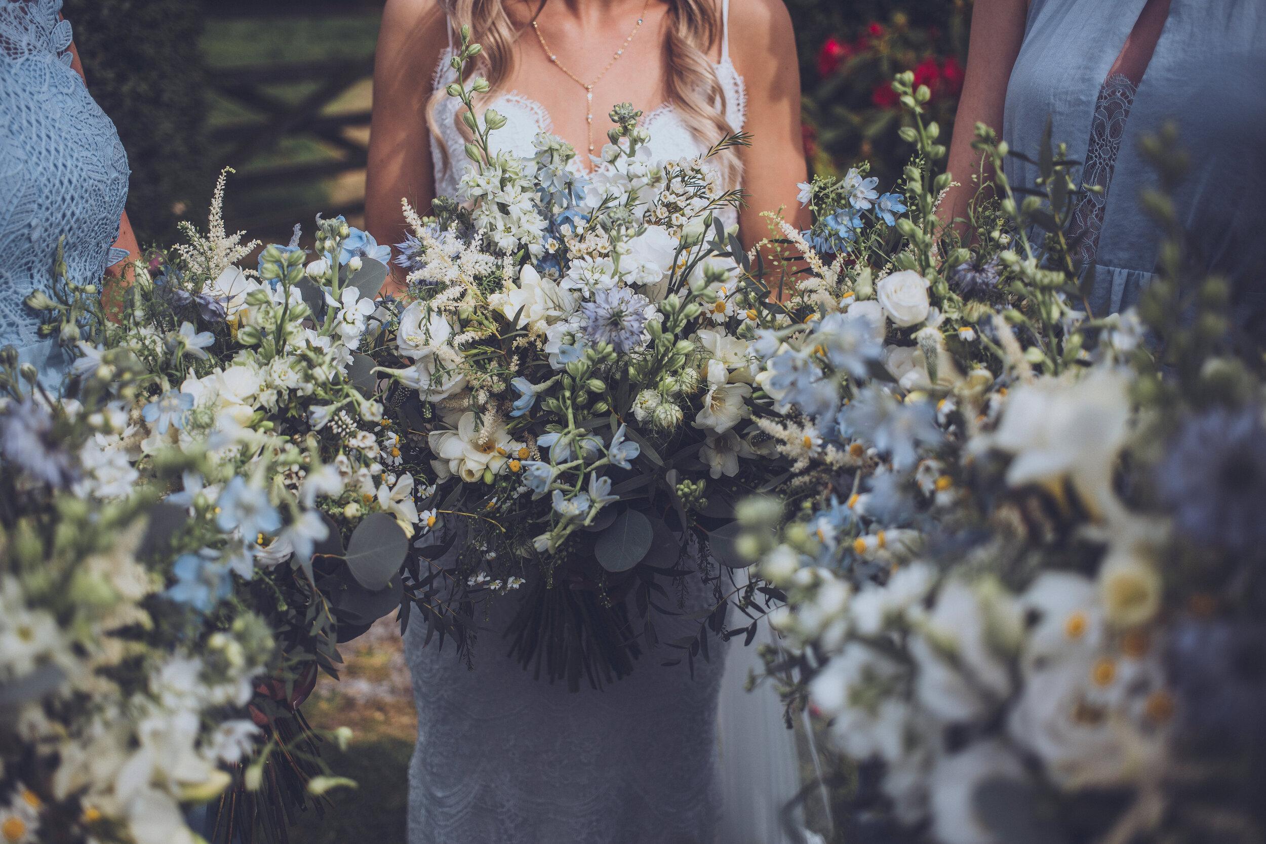 Dalduff Farm Ayrshire Wedding Photography - Claire Basiuk Photographer - 17.jpg