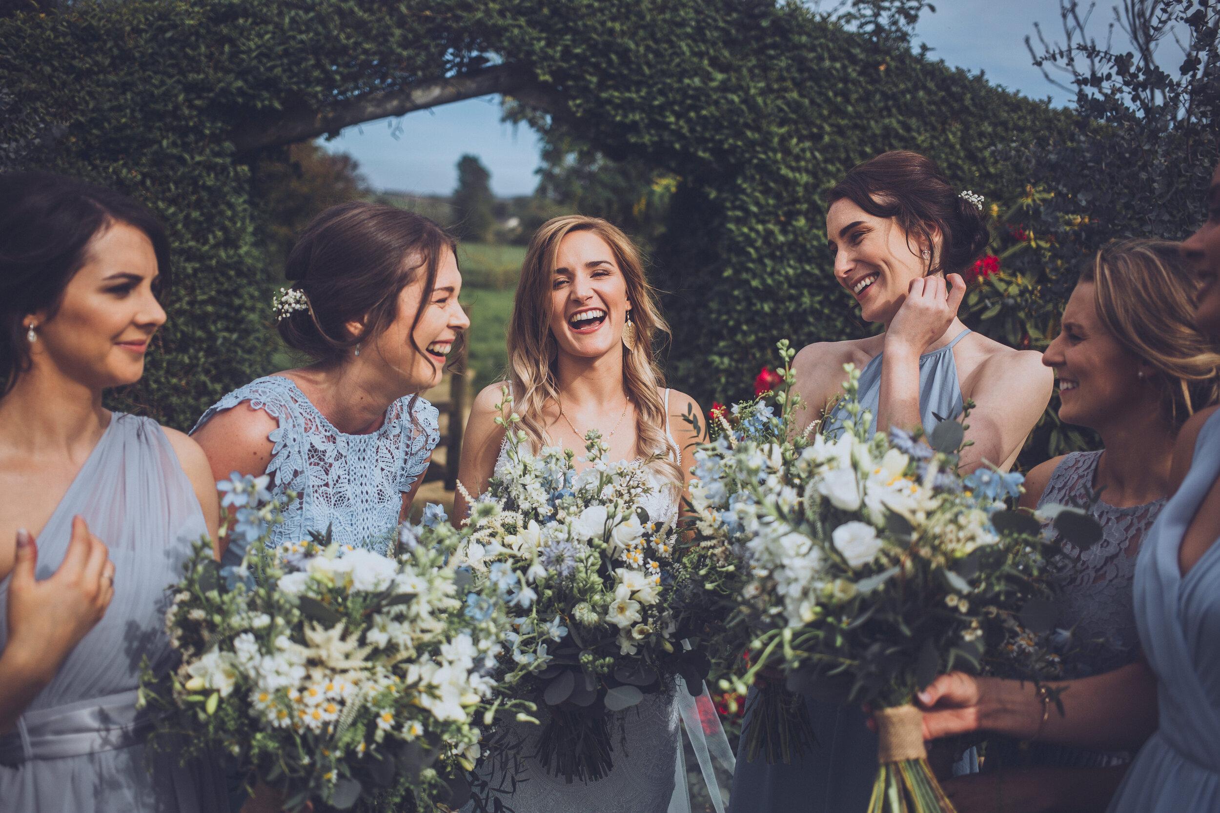 Dalduff Farm Ayrshire Wedding Photography - Claire Basiuk Photographer - 18.jpg