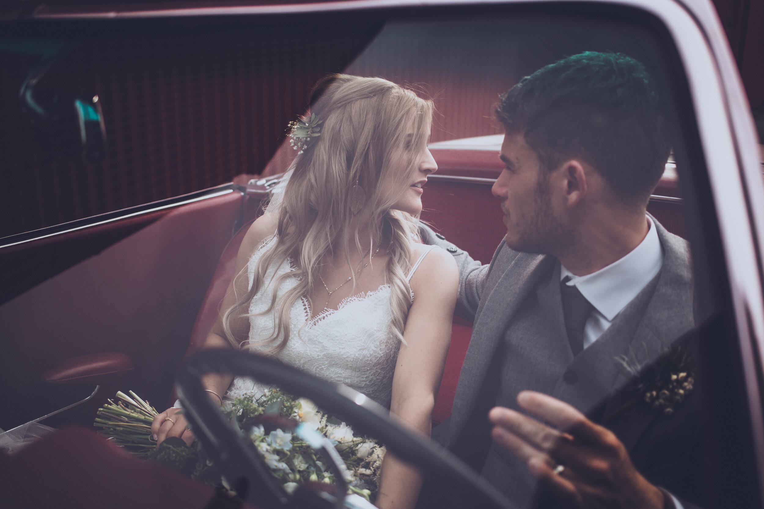 Dalduff Farm Ayrshire Wedding Photography - Claire Basiuk Photographer - 24.jpg
