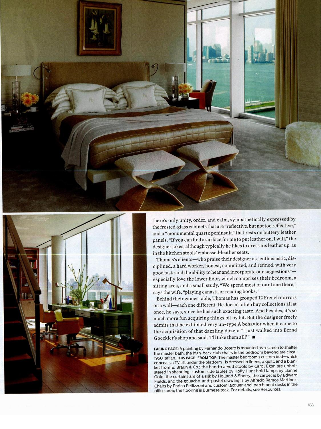 Elle Decor, May 2016-page-008.jpg