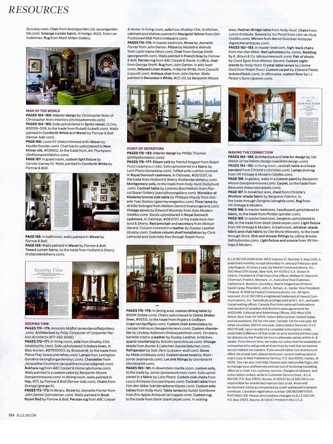 Elle Decor, May 2016-page-009.jpg