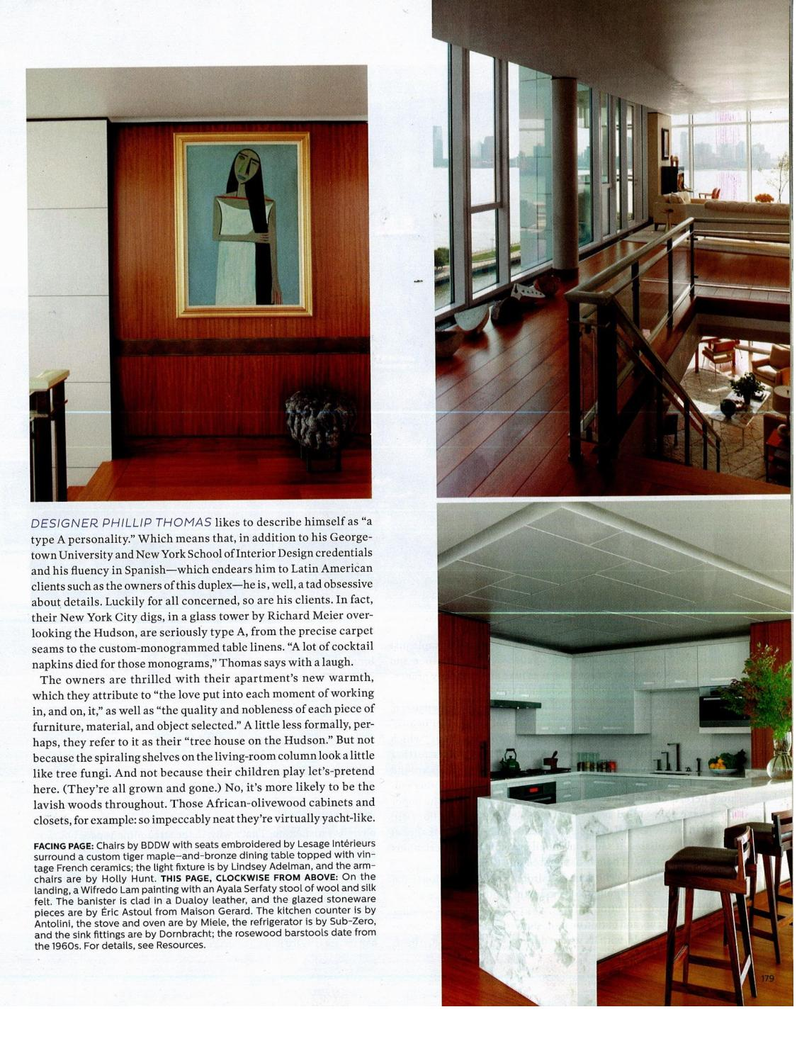 Elle Decor, May 2016-page-004.jpg