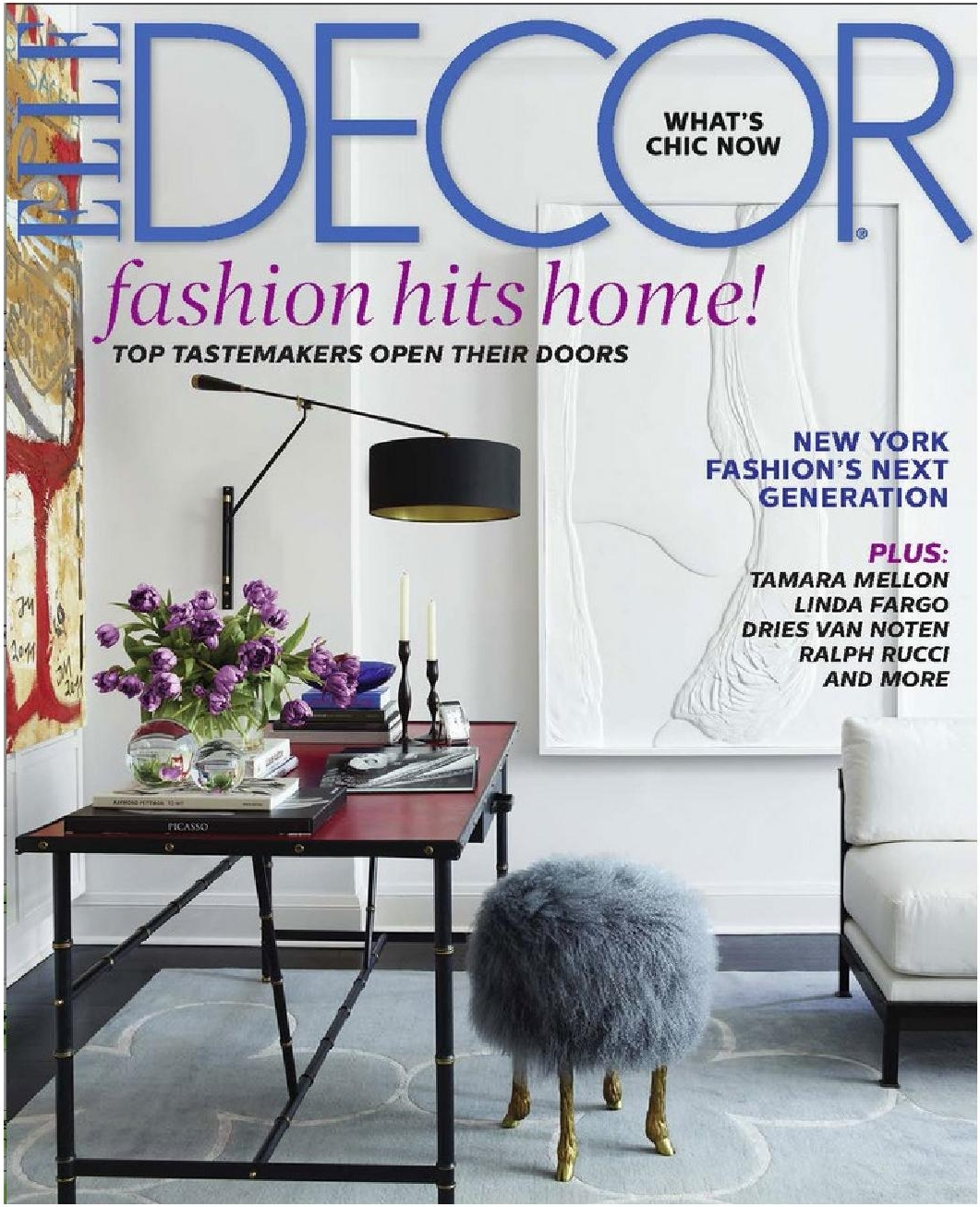 EF_Press_ELLEDecor_US_OCT14-page-001.jpg