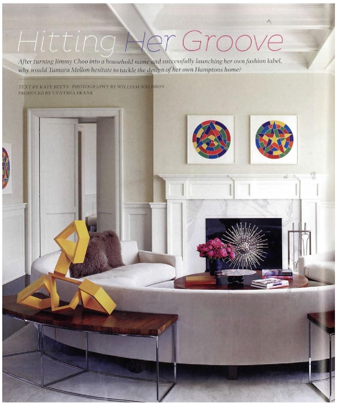 EF_Press_ELLEDecor_US_OCT14-page-002.jpg