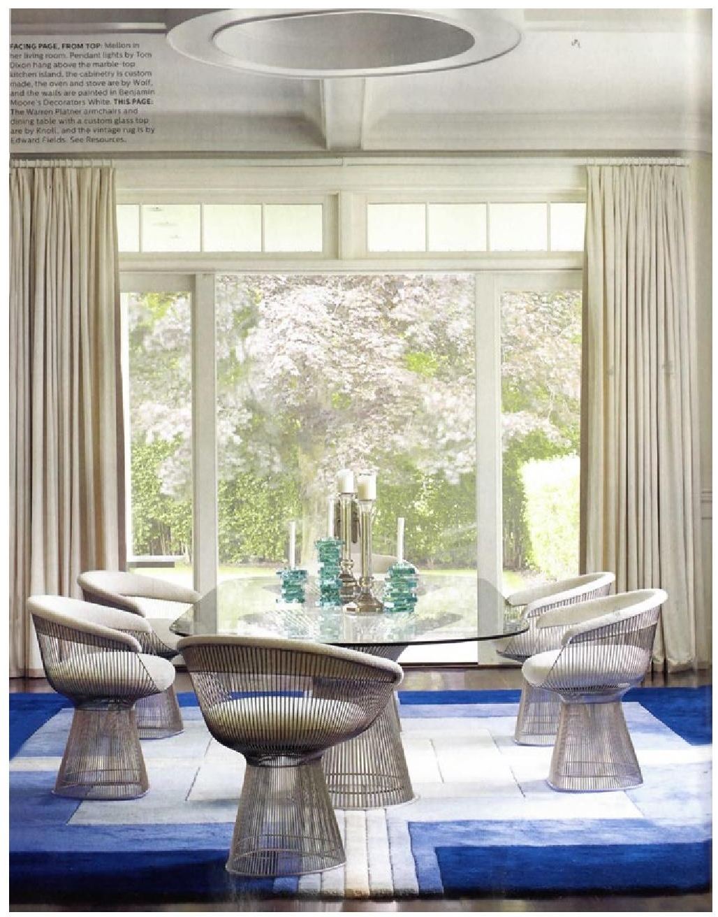 EF_Press_ELLEDecor_US_OCT14-page-004.jpg