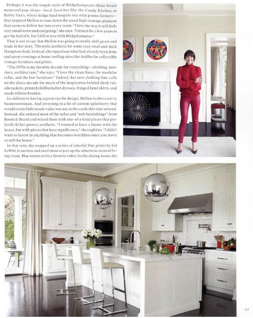 EF_Press_ELLEDecor_US_OCT14-page-005.jpg