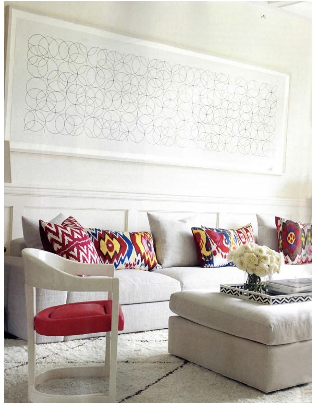 EF_Press_ELLEDecor_US_OCT14-page-006.jpg