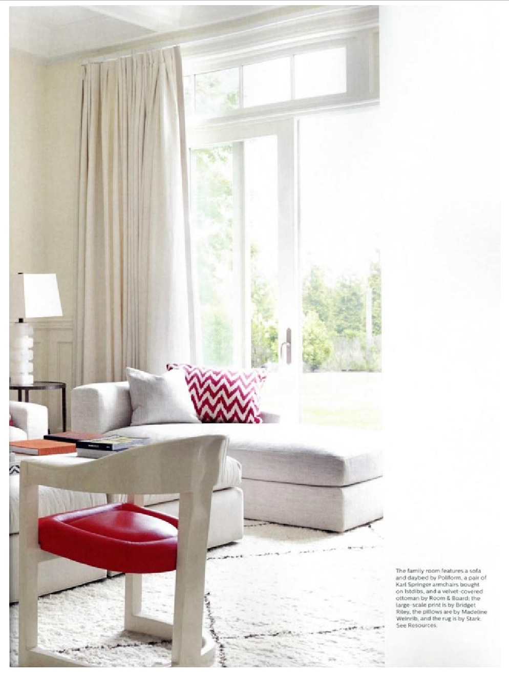 EF_Press_ELLEDecor_US_OCT14-page-007.jpg