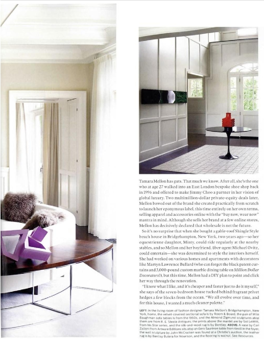 EF_Press_ELLEDecor_US_OCT14-page-003.jpg