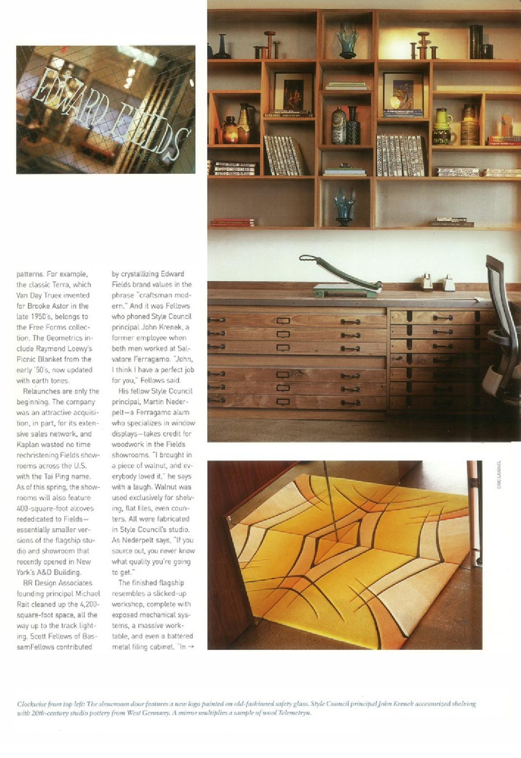 EF_Press_ID_Feb08L (1)-page-003.jpg