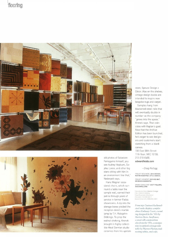 EF_Press_ID_Feb08L (1)-page-004.jpg