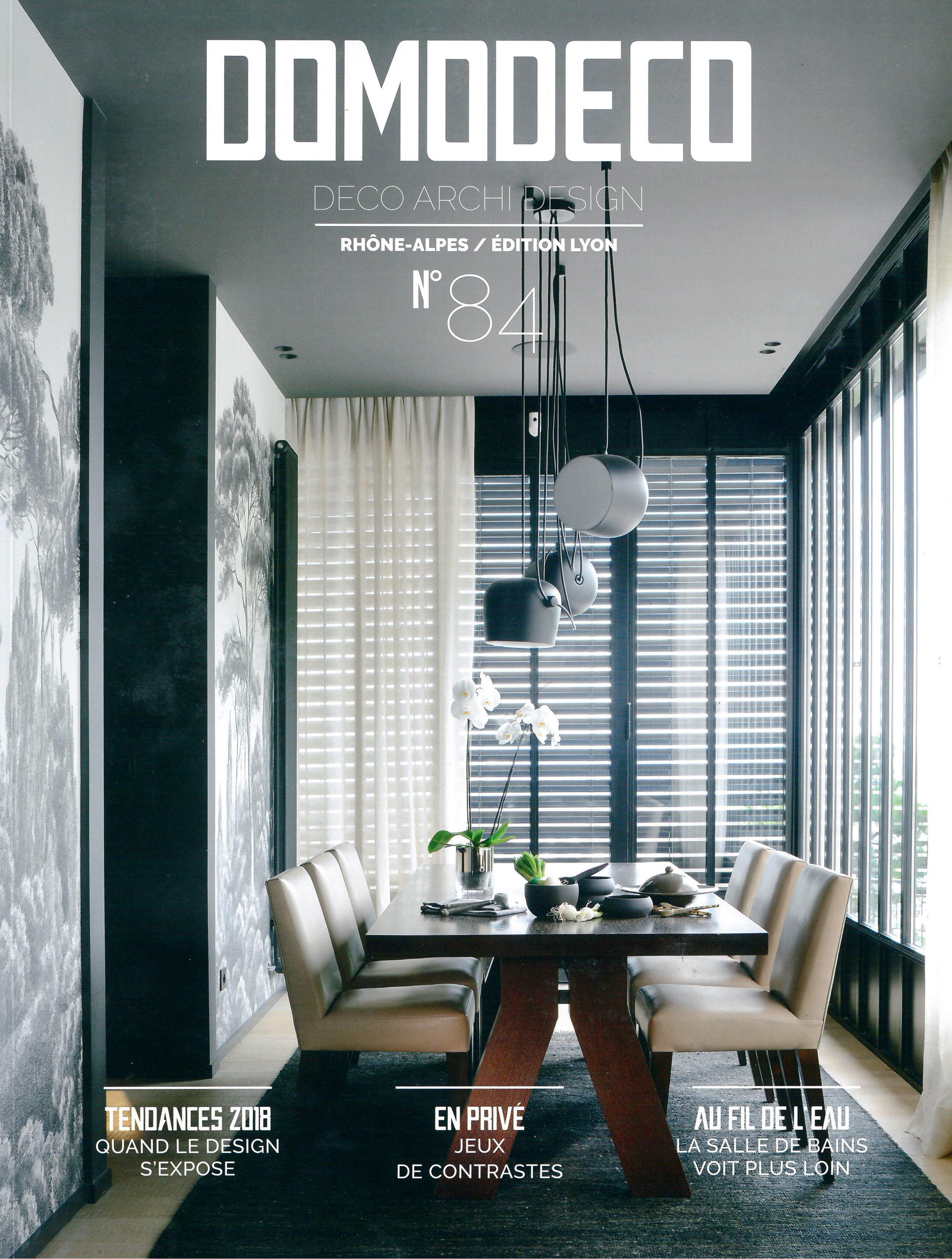 2018_10@DOMODECO_FRANCE_COVER.jpg