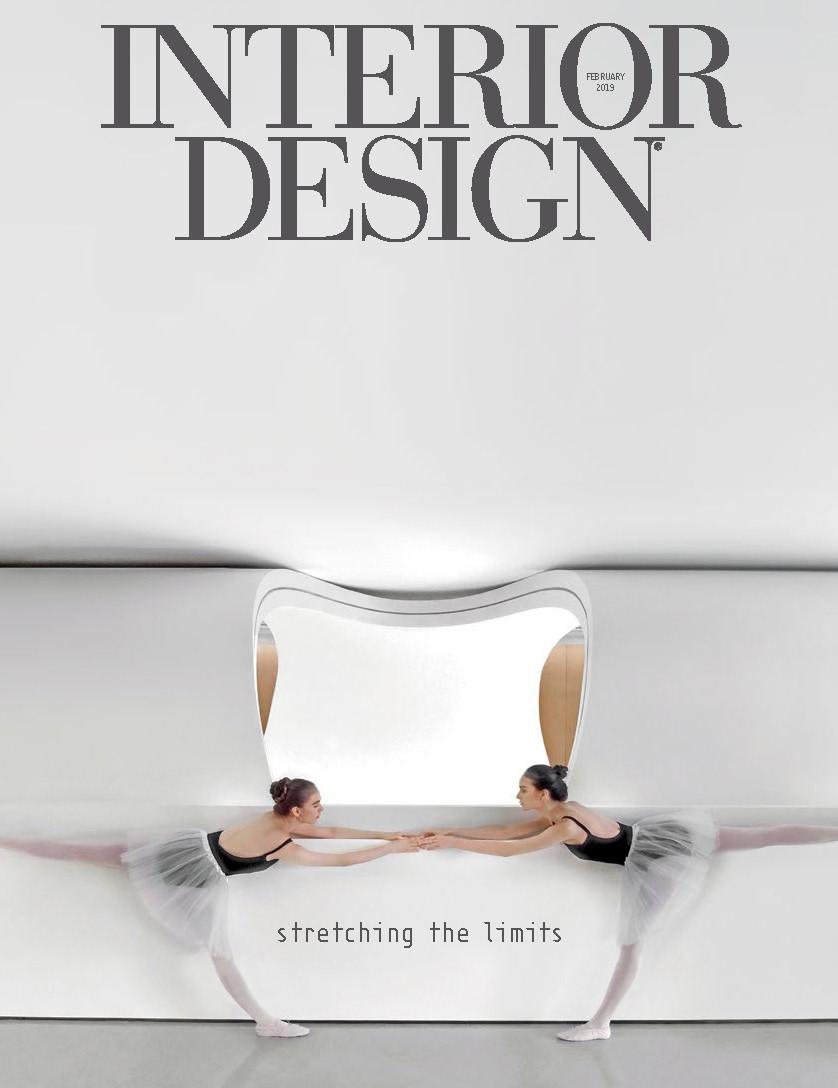 Interior Design Febraury 2019 cover.jpg