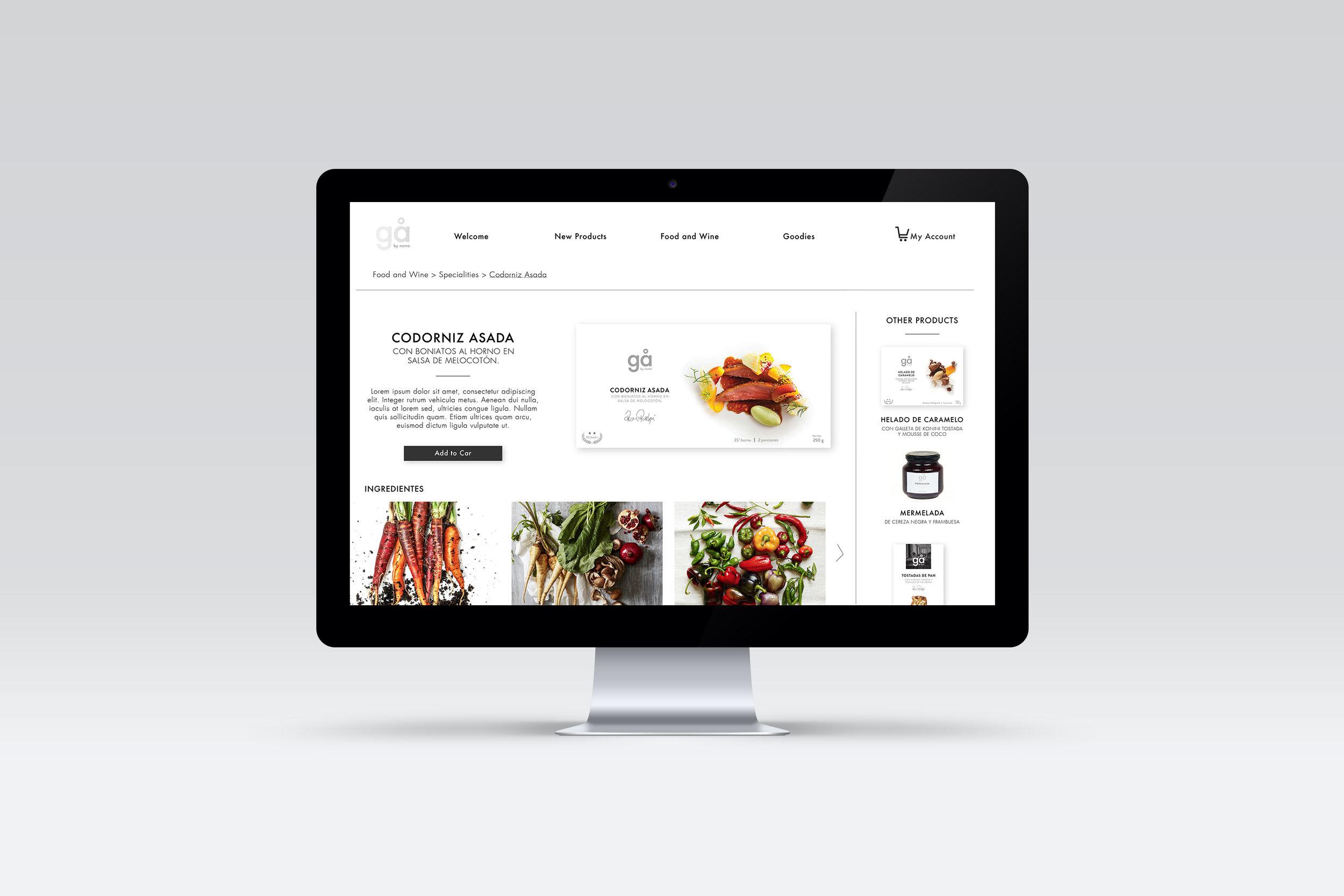 Ga Online store.jpg