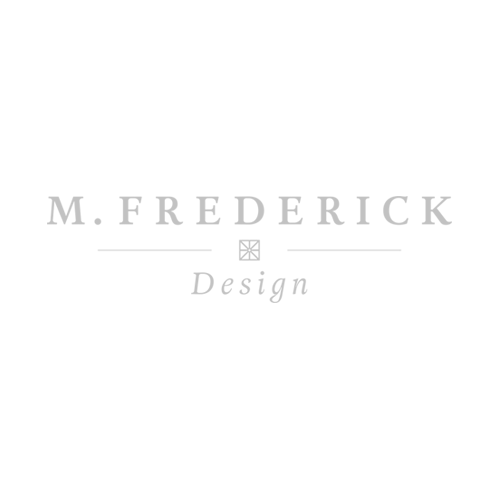 mfredrick.png