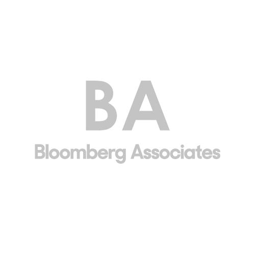 bloomberg-associates.png
