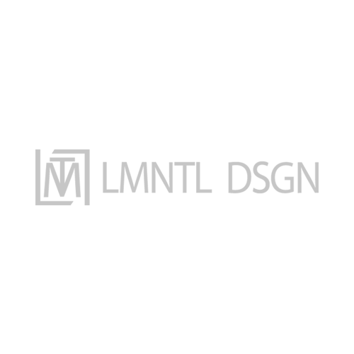 LMNTL-design.png