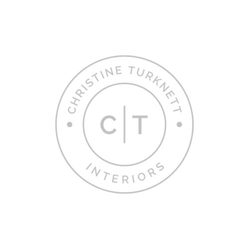 christine-turknett-interiors.png