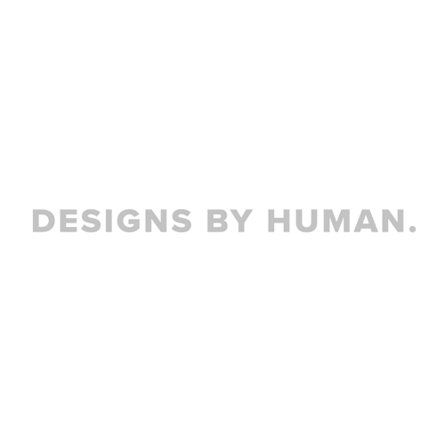 designs-by-human.png