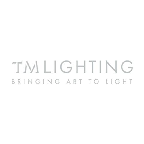 TM-lighting.png